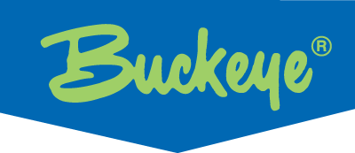 Buckeye International, providers of green cleaning chemicals