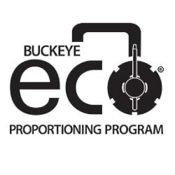 Buckeye Eco Propotioning System