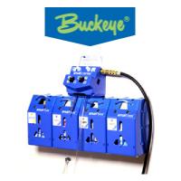Buckeye Smart Centre